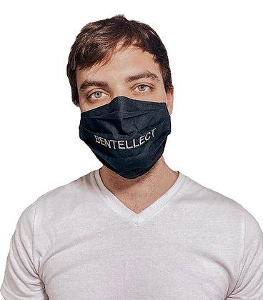 Bentellect Face Mask