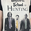 Thumbnail: Hogwarts School of Hunting Shirt