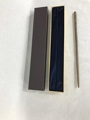 Luna Book Accurate Metal Core Wand