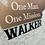 Thumbnail: Walker Texas Ranger Sweatshirt