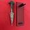 Thumbnail: Bellatrix Dagger Blade Prop