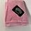 Thumbnail: Pink Impala blanket throw super soft