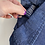Thumbnail: Supernatural denim shirt 3XLT