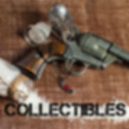 Collectibles Collection Square for websi