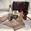 Thumbnail: Full Size Hunting Kit