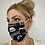 Thumbnail: Chicago White Sox Face Mask