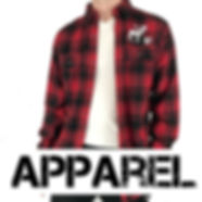 Apparel Collection Square for website.jp