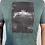 Thumbnail: Dean Est. Super SoftT-Shirt