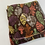 Thumbnail: Impala Baby blanket throw super soft