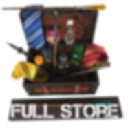 full store collection square.jpg