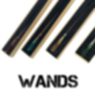 wands collection square.jpg