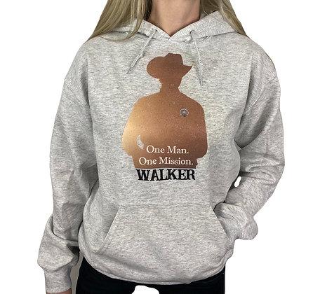 Walker Texas Ranger Sweatshirt