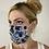 Thumbnail: Ravenclaw Face Mask