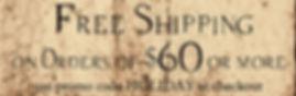 free ship 60 bucks promo banner.jpg