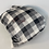 Thumbnail: Superatual Plaid blanket throw super soft