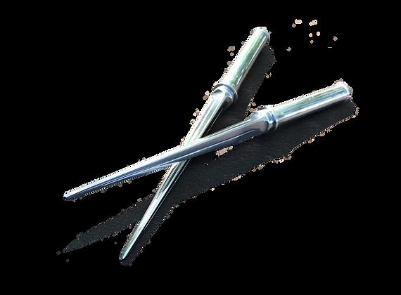 Mini Angel Blade Replica