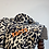 Thumbnail: FACTS Leopard Bentellect Blanket