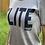 Thumbnail: ELITE Heather Gray T-Shirt