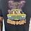 Thumbnail: Scooby-Natural T-Shirt