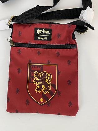 Gryffindor Harry potter purse