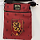 Thumbnail: Gryffindor Harry potter purse