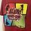 Thumbnail: Alamo Hero Con Superhero T-Shirt