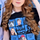 Thumbnail: The Butler Bunch T Shirt