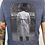 Thumbnail: Castiel Est. Super Soft T-Shirt