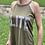 Thumbnail: ELITE Green Tank Top