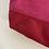 Thumbnail: Pink Supernatural canvas purse