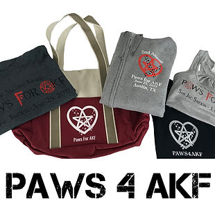 paws for akf collection square.jpg