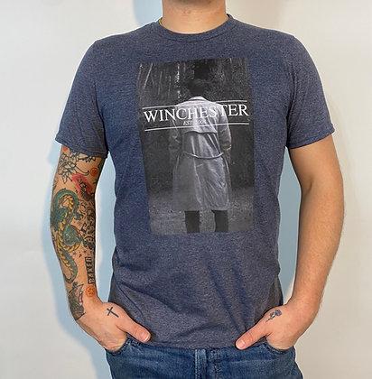 Castiel Est. Super Soft T-Shirt