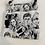 Thumbnail: Harry potter purse