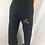 Thumbnail: Sweatpants Custom Embroidery