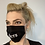 Thumbnail: Facts Face Mask Bentellect