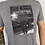Thumbnail: Sam Est. Heather gray T-Shirt