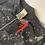 Thumbnail: Supernatural Lace Bomber XL