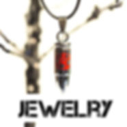 jewelry collection square for website.jp
