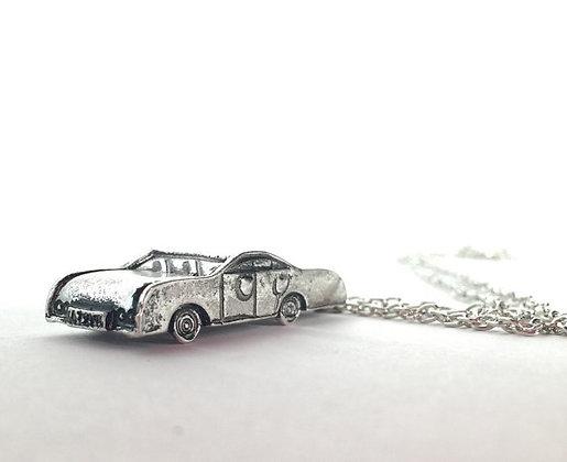 1967 Impala Necklace