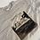 Thumbnail: Baby Est. Super Soft T-Shirt