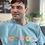 Thumbnail: Bentellect Candy Hearts T-Shirt