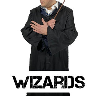 wizards collection square.jpg