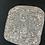 Thumbnail: Angel Tablet Supernatural Prop Replica
