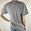 Thumbnail: Every Day I'm Hufflin' T-Shirt