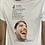 Thumbnail: Bentellect Tweet Read T-Shirt