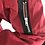 Thumbnail: Gryffindor Inspired Bomber Jacket