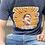 Thumbnail: Blue Heather FACTS T-Shirt