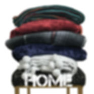 Home collection square for website.jpg