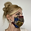 Thumbnail: Game of Thrones Crests Face Mask