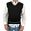 Thumbnail: Team Vests Soft Cosplay Sweater